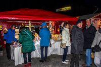 weihnachtsmarkt-2018-galerie-07